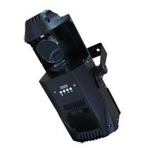 Scanner Cindy 250 Lámpara De Led 60w Blanco Increible