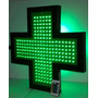 Cruz De Farmacia Led -cartel Led - Alta Potencia -