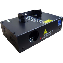 Laser Big Dipper B2000 Rgb Full Color 300mw Dmx Ver Video