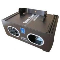 Laser Azul Doble Big Dipper B 500/2 500 Mw Ver Video Real