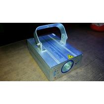 Laser K 100 Verde