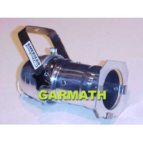 Spot Par 16 Tacho Reflector P/ Dicroica Sin Lampara Garmath