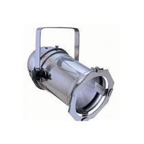 Tacho Spot Par 56 300 L American Pro C/ Lampara Dj Garmath
