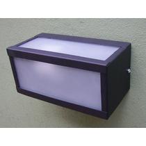 Lampara Difusor Super Oferta 3 Direcciones De Luz