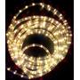 Maguera Luz Blanca Cálida 10m Decoración - Navidad. Oferta!