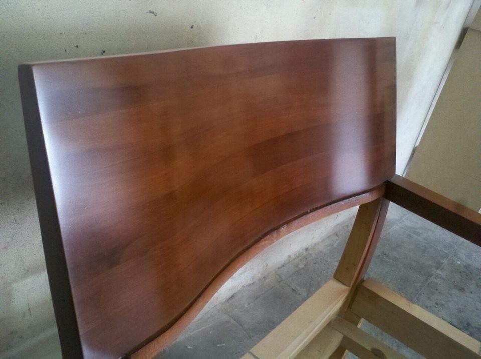 Lustre lustrador laqueador restaurador de muebles - Restaurador de muebles ...