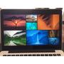 Macbook Pro A1502 Retina 2015!! Nueva!! Oportunidad!!!!