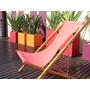 Macetas Pintadas De Colores - Cubo 30x30x30.elegi Tu Diseño!