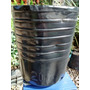 Maceta Plastico Soplado 20 Lts Cultivo Exterior Arbol Viejo