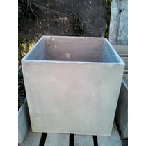 Cubo 50x50x50 - Somos Fabricantes, Gran Variedad Modelos