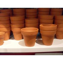Maceta De Ceramica N 10 Pack X 30 Unidades Cordoba Capital