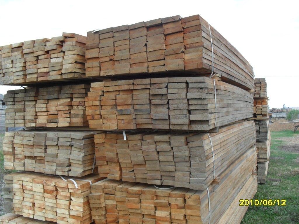 venta mayor madera: