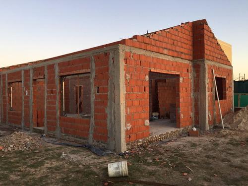Maestro Mayor De Obras,proyecto,dirección,construcción