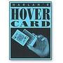 Hover Card (dan Harlan) Usa