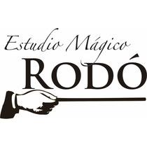 Lote Magia