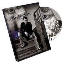 The Hawk 2.0 - Alexander Kolle, Original (mira El Demo)