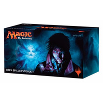 Magic: The Gathering Toolkit De Shadows Over Innistrad