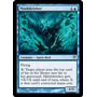 Cartas Magic: Minshrieker Nmint Innistrad!!!