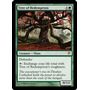 Cartas Magic: Tree Of Redemption Nmint Innistrad!!!