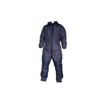 Mameluco Trucker- Impermeable Y Termico