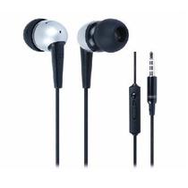 Manos Libres Stereo Motorola A1200 E380 Talkabout C115 C118