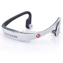 Auriculares Monster Beats Bh-505 Bluetooth Manos Libres Hd
