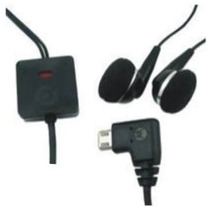 Manos Libres Auricular Original Motorola I9 Q9 V8 V9 U9 W7