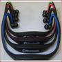 Auriculares Vincha Inalambricos Bluetooth Lg!!!