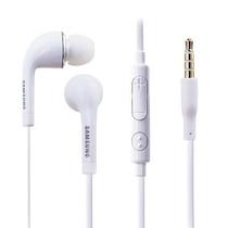 Auricular Manos Libres Originales Samsung S3 S4 S5 Mini