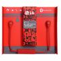 Bluetooth Auricular Lg Y Nike Deportivos