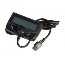 Kit Accesorios Manos Libres Con Pantalla Lcd, Bluetooth