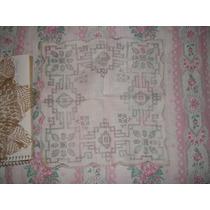 Carpetita Antigua Paraguaya