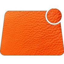 Mantel Individual Cuero - Posa Vaso Regalos Empresas