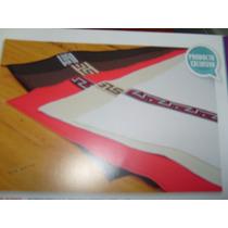 Mantel De Ecocuero De 1.40 X 3.00, C/guarda Pampa, Vs Color