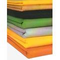 Manteles En Eco Cuero De 1,40 X 1,40 E-colores