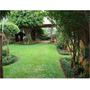 Jardinería Poda Arboles Diseño Mantenimiento Paisajismo