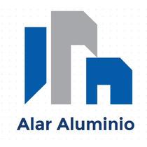 Cerramientos De Aluminio, Divisores De Oficina, Aberturas