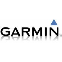 Cargador Gps Garmin Compatible Con Modelos Ficha V3