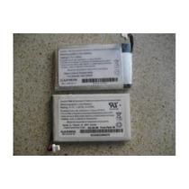 Bateria Interna De Gps Garmin De Litio Originales Foto Real