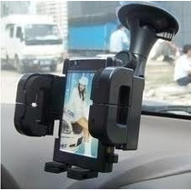 Car Holder Universal, Soporte Universal Para Auto