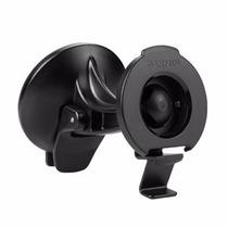Soporte Con Ventosa - Gps Garmin Nuvi 42 44 52 2407 2507