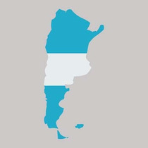 Actualizacion Garmin Igo Argentina Brasil Uruguay Chile Peru
