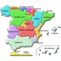 Lo Mejor !! Mapas Gps Garmin Nuvi España Italia Francia 2013