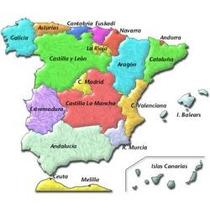 Lo Mejor !! Mapas Gps Garmin Nuvi España Italia Francia 2016