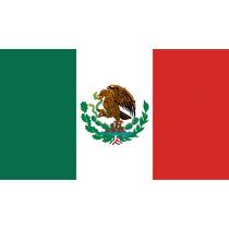Nuevo Mapa De Mexico Para Igo8 Igo Primo En Gps Chino