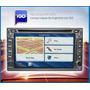 Navegador Igo Primo Mapas Argentina Para Stereo Con Android
