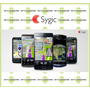 Gps Tablet Android | Sygic Navigation V 11.6 | Argentina