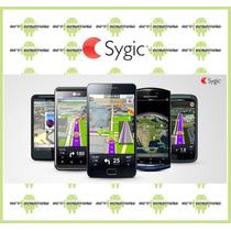 Gps Gratis Android Motorola Samsung Sony Ericcson Htc Tablet