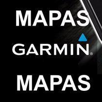 Mapas De Alemania Para Garmin Ultima Version