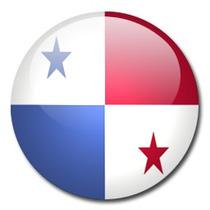 Panama En Mapas Para Gps Garmin En Version 2016